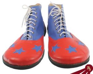 clown_shoes_clo002_v2_1