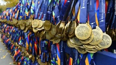 151101132811-10-nyc-marathon-2015-super-169