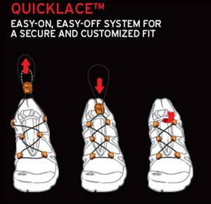 info_QuickLace