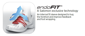 Salomon-Endofit.png