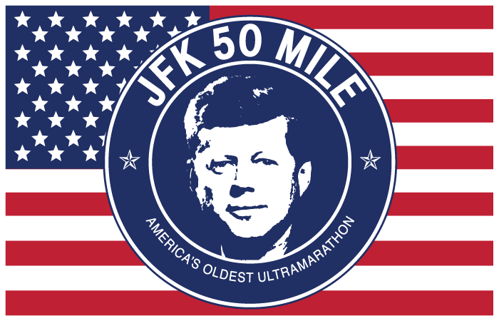 JFK50 2018 Race Report: Commit, Don't Quit