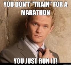 13cdbd44de7796dd63ae8829b96a240b_marathon-you-just-run-it-marathon-meme_640-584